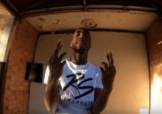 "Brodinski Feat. Peewee Longway – ""Split"" (Video)"