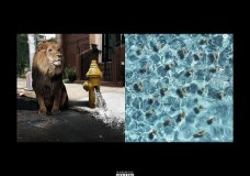 Meek Mill – 'Legends Of The Summer' EP