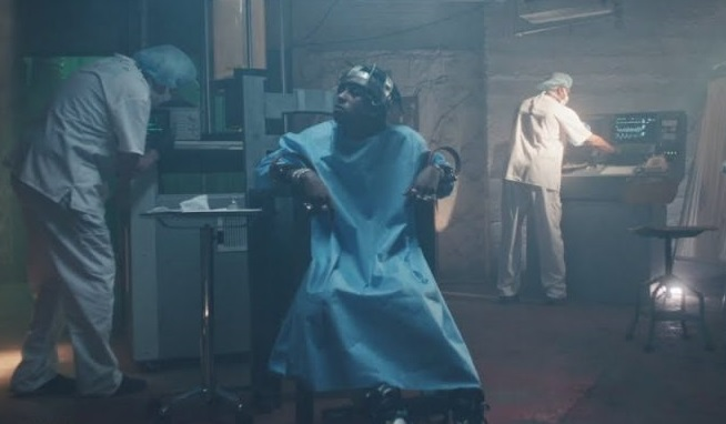 """Rich The Kid Feat. Quavo & Offset – """"Lost It"""" (Video)"""