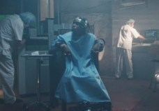 "BigBossDonno – ""Drip"" (Video)"