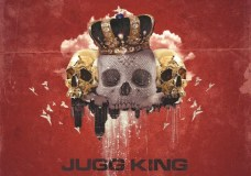 """Young Scooter Feat. Rick Ross & T.I. – """"Jugg King (Remix)"""""""