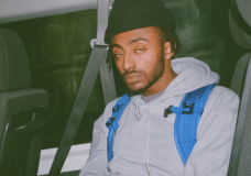 """Rico Nasty Joins Aminé on """"SUGARPARENTS"""""""