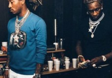"""Future & Young Thug – """"Bosses"""""""