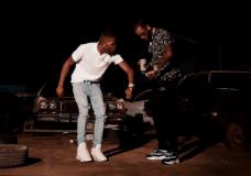 "Hoodrich Pablo Juan Feat. BlocBoy JB – ""Tik Tok"" (Video)"