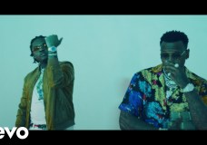 "Moneybagg Yo Feat. Gunna – ""Wat U On"" (Video)"