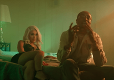 "Quavo – ""Workin' Me"" (Video)"