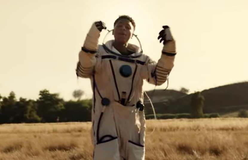 "NBA Youngboy – ""Astronaut Kid"" (Video)"