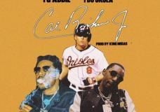 "A$AP Ant/YG Addie & YBS Skola – ""Cal Ripken"""