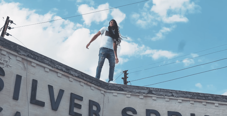 "Bou – ""Ten Toes"" (Video)"