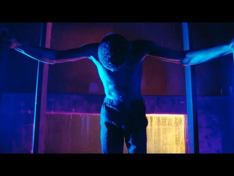 "Gallant – ""Haha No One Can Hear You!"" (Video)"