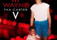Lil Wayne – 'Tha Carter V' (Stream)