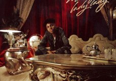 Masego Drops Debut Album 'Lady Lady'
