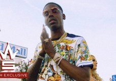 "Young Dolph – ""By Mistake"" (Video)"