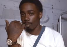"Travy Nostra – ""Drop Top Wop"" (Video)"