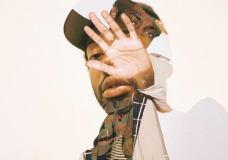 Brent Faiyaz – 'Lost' (EP)
