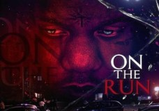 Fat Trel – 'On The Run' (Stream)