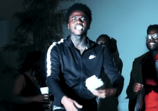 "Young Jose – ""Big Bag"" (Video)"