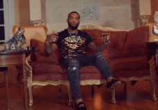 "Flippa – ""No Cap Intro"" (Video)"