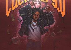 """Lil Gotit Feat. Lil Uzi Vert – """"Hercules"""""""