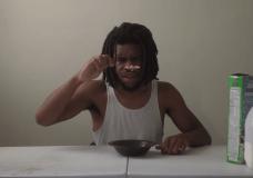 "Chris Allen – ""Paid"" (Video)"