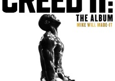 Listen to Mike Will Made It's 'Creed II' Album