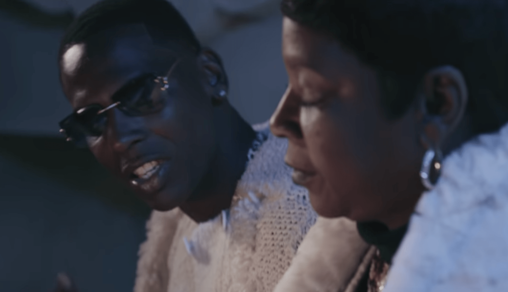 "Young Dolph – ""Black Queen"" (Video)"