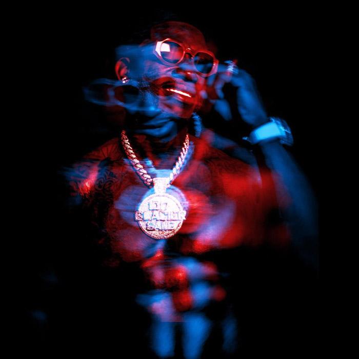 Gucci Mane Feat. Quavo – 'Bipolar'