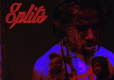 "Baby 9eno Feat. Big Don Bino, Lulu P & Gucci Mane – ""Splits"""
