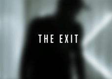 "G'Town Wayne – ""The Exit"" (Video)"