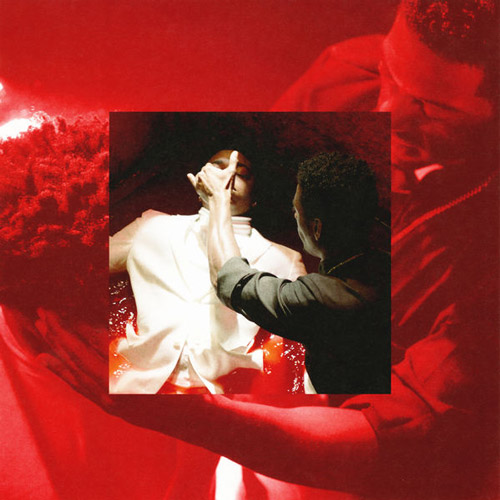 Kodak Black – 'Dying To Love' (Stream)