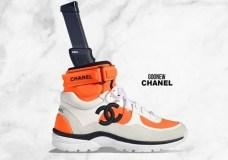 "Goonew – ""Chanel"""
