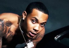"""G Herbo & Southside – """"Up It"""" (Video)"""