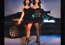 Kali Uchis & Jorja Smith are Going on Tour Together