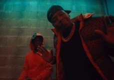"""Moneybagg Yo Feat. Kodak Black – """"Lower Level"""" (Video)"""