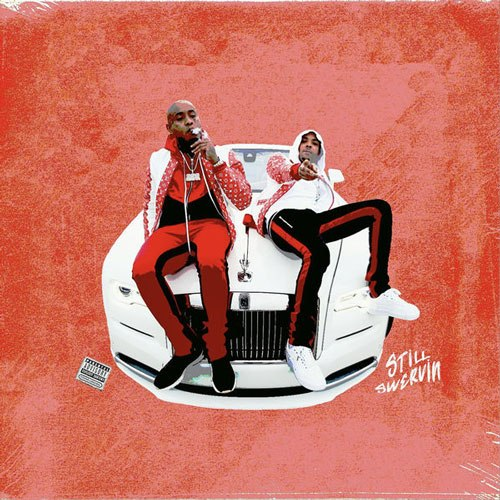 G Herbo & Southside – 'Still Swervin' (Stream)