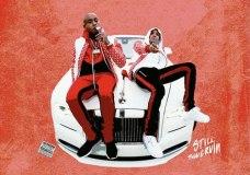G Herbo & Southside – 'Still Swervin' (Stream)