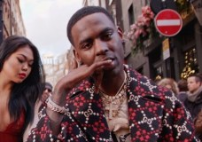 "Young Dolph – ""On God"" (Video)"