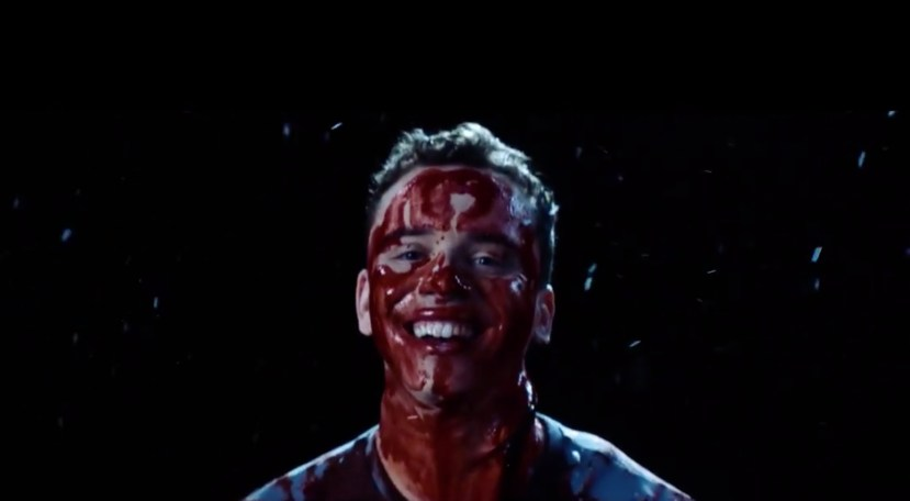 "Logic – ""Confessions Of A Dangerous Mind"" (Video)"