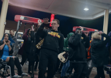 "Logic & HITRECORD – ""Do What You Love"" (Video)"