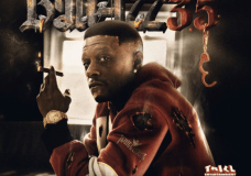 "Lulu P – ""Hot Fire"" (Video)"