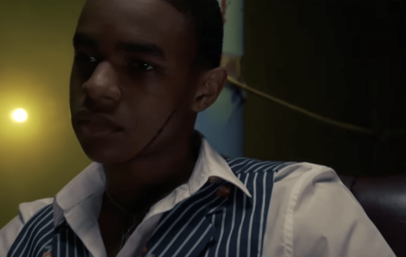 "YBN Almighty Jay – ""Let Me Breathe"" (Video)"
