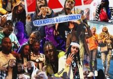 Flex Kartel & Biggs Cooley – Rare (Stream)