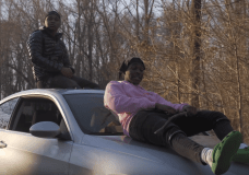 "BigWinnn & GlockBoyKari – ""GlockWin"" (Video)"