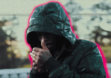"Heartbreak Jay – ""Kenzo"" (Video)"