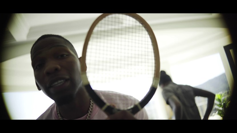 """BlocBoy JB – """"House Party"""" (Video)"""