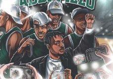 A$AP Ant – 'Addie Izzo' (EP)