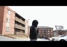 JG Whop – With Me (Video)