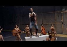 """Lil Uzi Vert – """"That's A Rack"""" (Video)"""