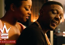 "Boosie Badazz – ""Bonnie & Clyde"" (Video)"