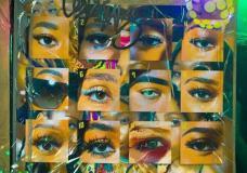 GoldLink – Zulu Screams ft. Maleek Berry & Bibi Bourelly
